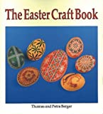 img - for The Easter Craft Book Paperback October 1, 1996 book / textbook / text book