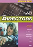 echange, troc The Directors - Adriane Lyne [Import USA Zone 1]