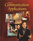 Communication Applications
