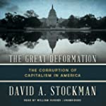 The Great Deformation: The Corruption...