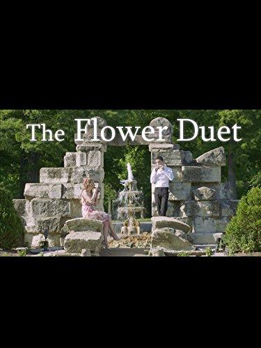flower-duet-from-lakme-on-stl-ocarinas