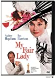 My Fair Lady [DVD] [1965] [Region 1] [US Import] [NTSC]