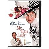 My Fair Lady ~ Audrey Hepburn