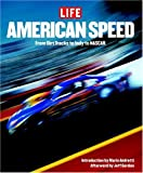 img - for American Speed: From Dirt Tracks to Nascar book / textbook / text book