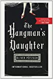 The Hangmans Daughter