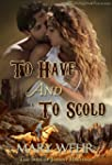 To Have and To Scold (The Sons of Joh...