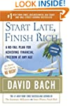 Start Late, Finish Rich (Canadian Edi...