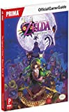 The Legend of Zelda: Majora's Mask Standard Edition
