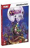 The Legend of Zelda: Majora's Mask Standard Edition (Prima Official Game Guides)