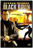 Black Dawn (Bilingual)