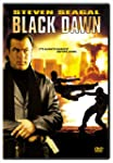 Black Dawn (Bilingual)