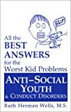All the Best Answers for the Worst Kid Problems Book Series
