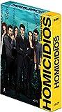 Homicidios [DVD]