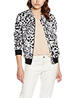 New Look Chaqueta (Blanco)