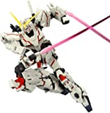 ROBOT魂 <SIDE MS> ユニコーンガンダム (デストロイモード) フルアクションver.