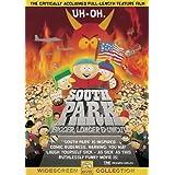 South Park: Bigger, Longer & Uncut ~ Deb Adair