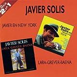 Renunciacion - Javier Solis