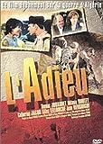 echange, troc L'Adieu - Édition Digipack 2 DVD
