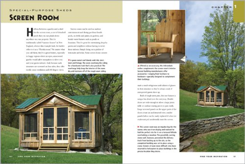 Better Homes and Gardens Sheds amp Gazebos : 517GH1R8Q1L from www.patiosuperstore.ca size 500 x 335 jpeg 48kB