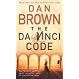 The Da Vinci Code (Robert Langdon)by Dan Brown