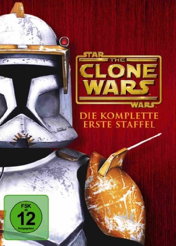 star-wars-the-clone-wars-die-komplette-erste-staffel-alemania-dvd