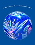 Crystals in a Shock Wave: The Works Of/Albert Russo/Et Son Oeuvre