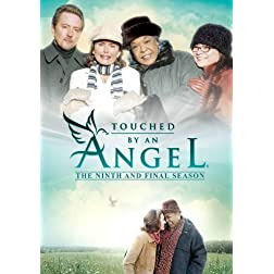 Touched By an Angel: Ninth & Final Season
