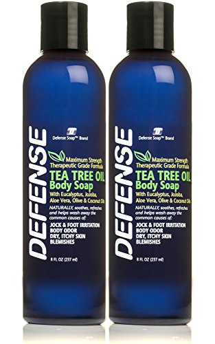 defense-soap-antifungal-body-wash-shower-gel-8-oz-pack-of-2-100-natural-antibacterial-tea-tree-oil-a