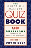 Questionmaster's Quizbook