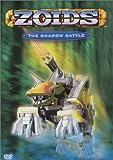 Zoids, Vol. 5: The Shadow Battle [Import]