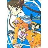 Stellvia Volume 2