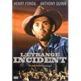 L'Etrange Incidentpar Henry Fonda