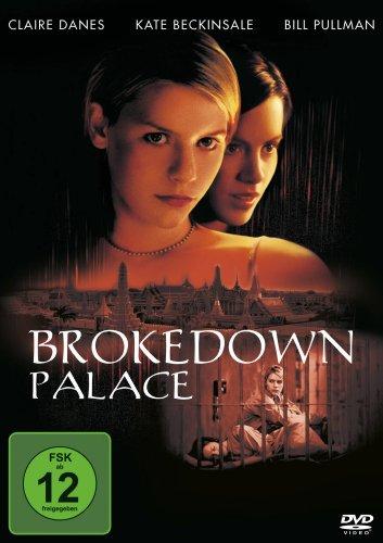 brokedown-palace-alemania-dvd