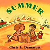 Summer (0152013911) by Demarest, Chris L.