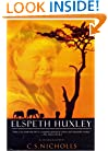 Elspeth Huxley: A Biography
