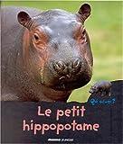 echange, troc Colette Barbé-Julien - Le Petit Hippopotame