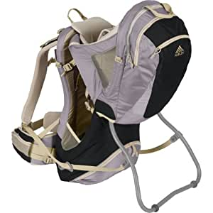 Kelty FC 2.0 Child Carrier (Black)