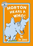 Horton Hears a Who (Dr.Seuss Classic Collection)