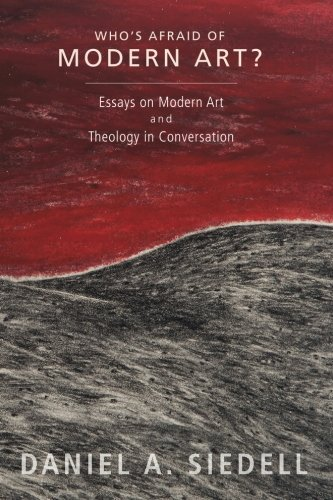 essay on the art of conversation Who is ebulus in the essay the art of conversation by richard steele rather than a conversation essay the thesis statement in an essay about modern art.