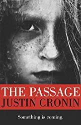 The Passage (The Passage Trilogy Book 1)
