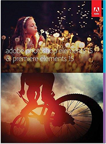 adobe-photoshop-elements-15-und-premiere-elements-15-upgrade-version