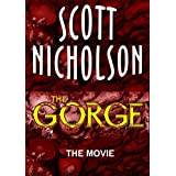 The Gorge: The Screenplay (Kindle Edition) newly tagged 