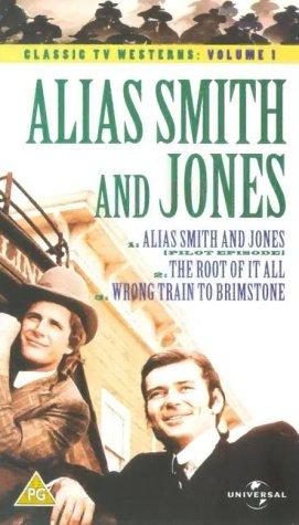 alias-smith-and-jones-volume-1-vhs