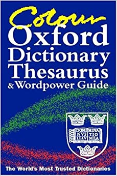 Dictionary oxford power picture pdf
