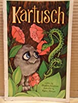 Kartusch