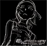 Eureka Seven: Original Soundtrack 1