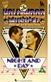 Night And Day [1946] [VHS]