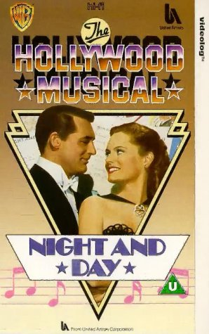 night-and-day-1946-vhs