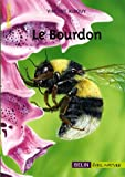 Les bourdons