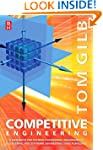 Competitive Engineering: A Handbook F...